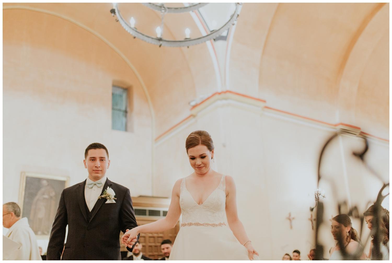 Jenna+Brandon, Mission Concepcion Wedding, San Antonio, Contista Productions Wedding Photography_0053.jpg