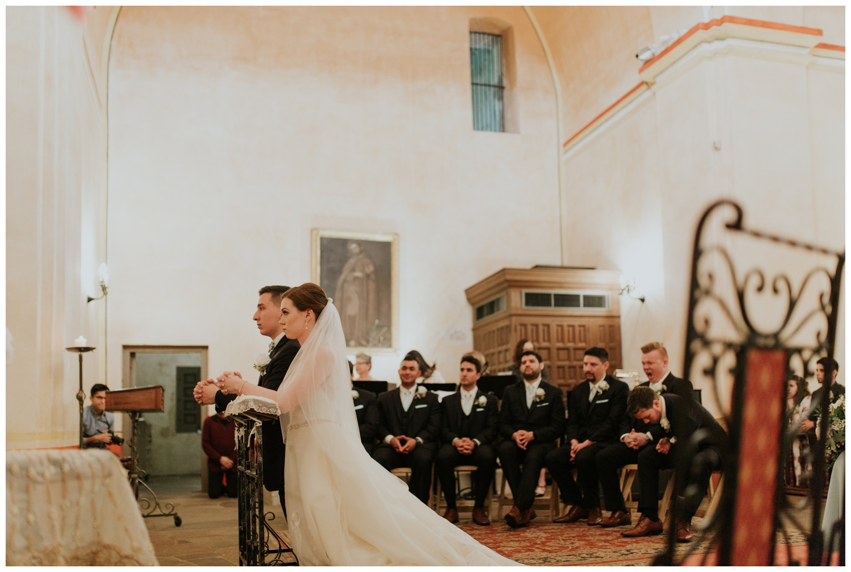 Jenna+Brandon, Mission Concepcion Wedding, San Antonio, Contista Productions Wedding Photography_0057.jpg