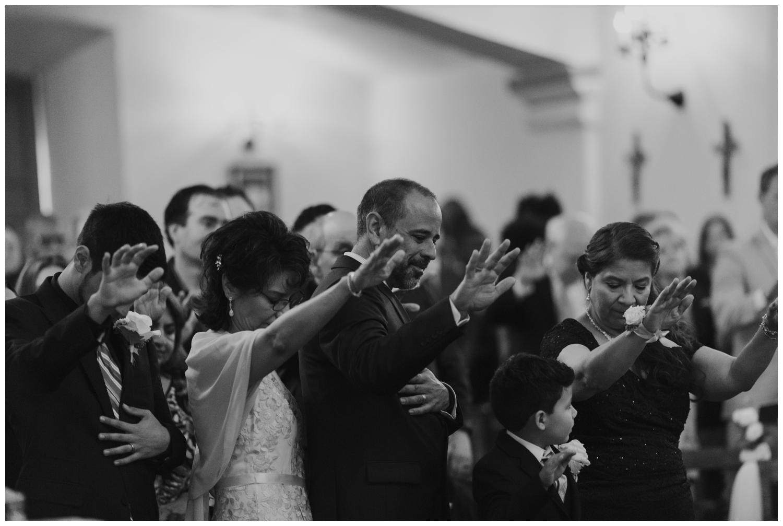 Jenna+Brandon, Mission Concepcion Wedding, San Antonio, Contista Productions Wedding Photography_0058.jpg