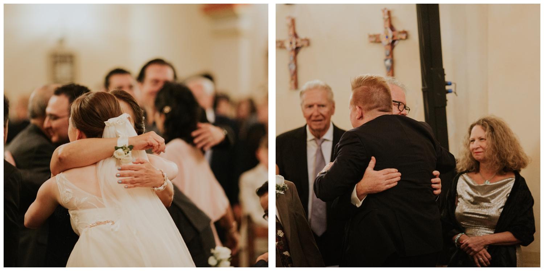 Jenna+Brandon, Mission Concepcion Wedding, San Antonio, Contista Productions Wedding Photography_0059.jpg