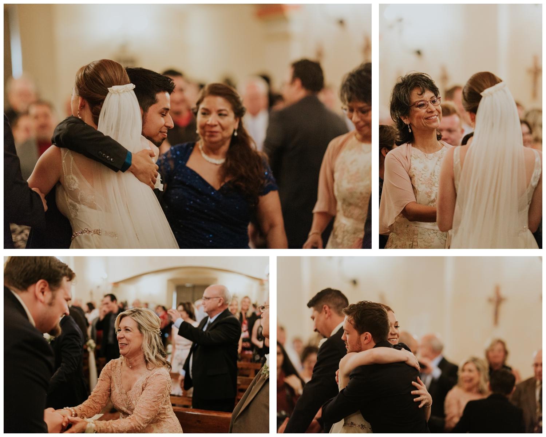 Jenna+Brandon, Mission Concepcion Wedding, San Antonio, Contista Productions Wedding Photography_0060.jpg
