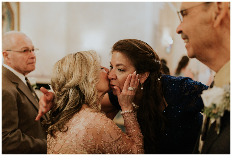 Jenna+Brandon, Mission Concepcion Wedding, San Antonio, Contista Productions Wedding Photography_0061.jpg