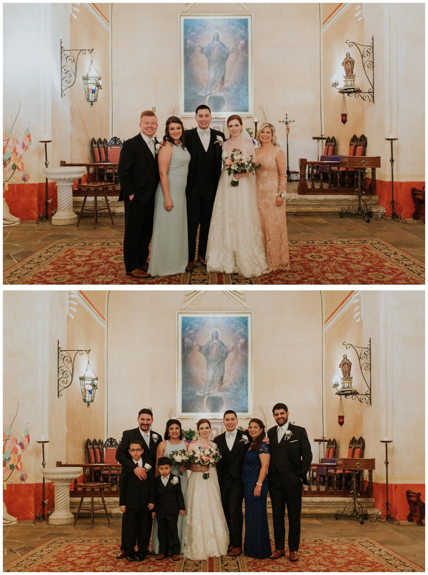 Jenna+Brandon, Mission Concepcion Wedding, San Antonio, Contista Productions Wedding Photography_0066.jpg