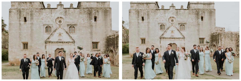 Jenna+Brandon, Mission Concepcion Wedding, San Antonio, Contista Productions Wedding Photography_0068.jpg