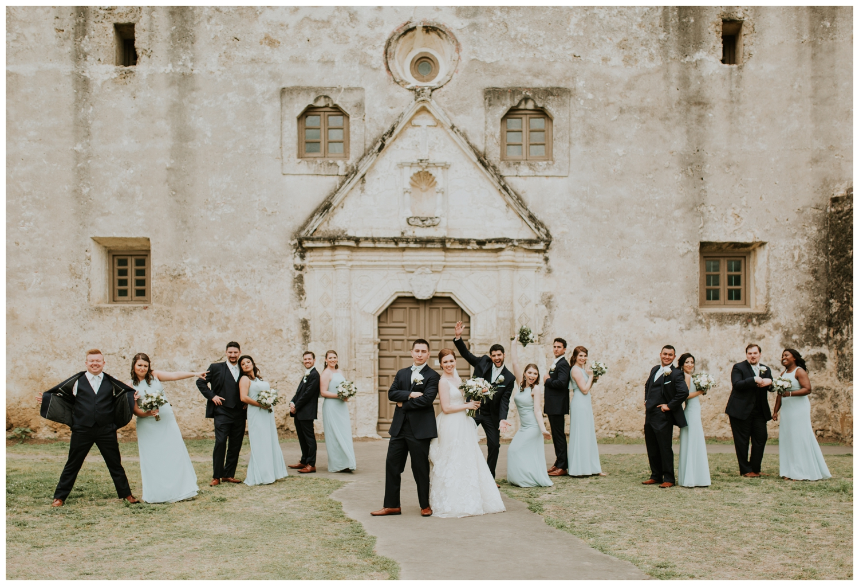 Jenna+Brandon, Mission Concepcion Wedding, San Antonio, Contista Productions Wedding Photography_0067.jpg
