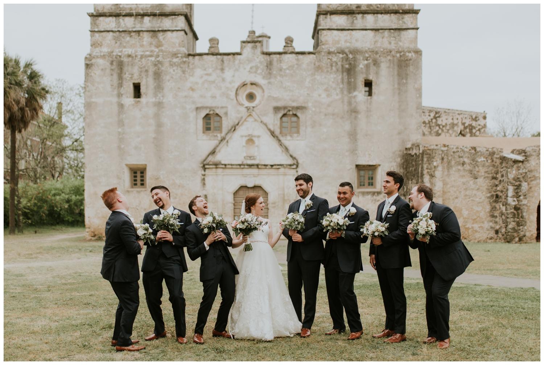 Jenna+Brandon, Mission Concepcion Wedding, San Antonio, Contista Productions Wedding Photography_0069.jpg