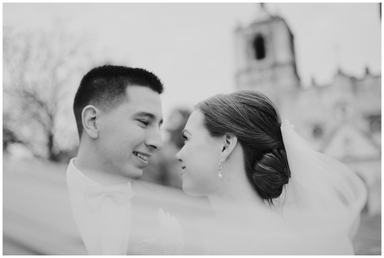 Jenna+Brandon, Mission Concepcion Wedding, San Antonio, Contista Productions Wedding Photography_0071.jpg