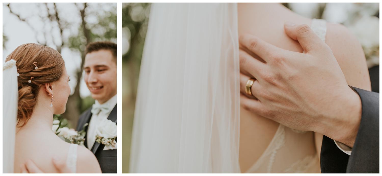Jenna+Brandon, Mission Concepcion Wedding, San Antonio, Contista Productions Wedding Photography_0073.jpg