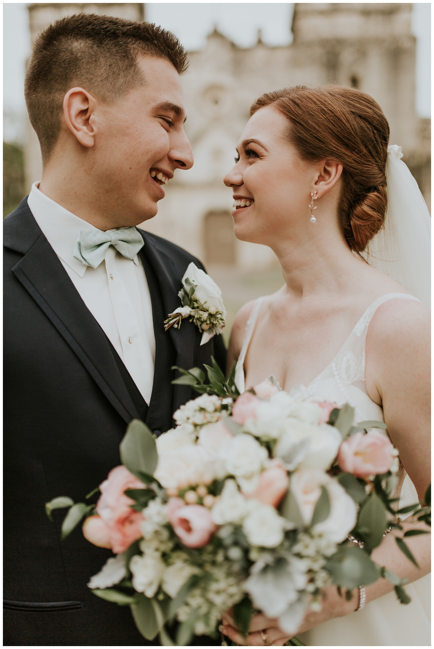 Jenna+Brandon, Mission Concepcion Wedding, San Antonio, Contista Productions Wedding Photography_0072.jpg
