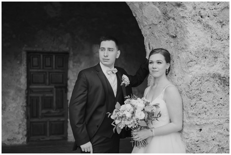 Jenna+Brandon, Mission Concepcion Wedding, San Antonio, Contista Productions Wedding Photography_0075.jpg