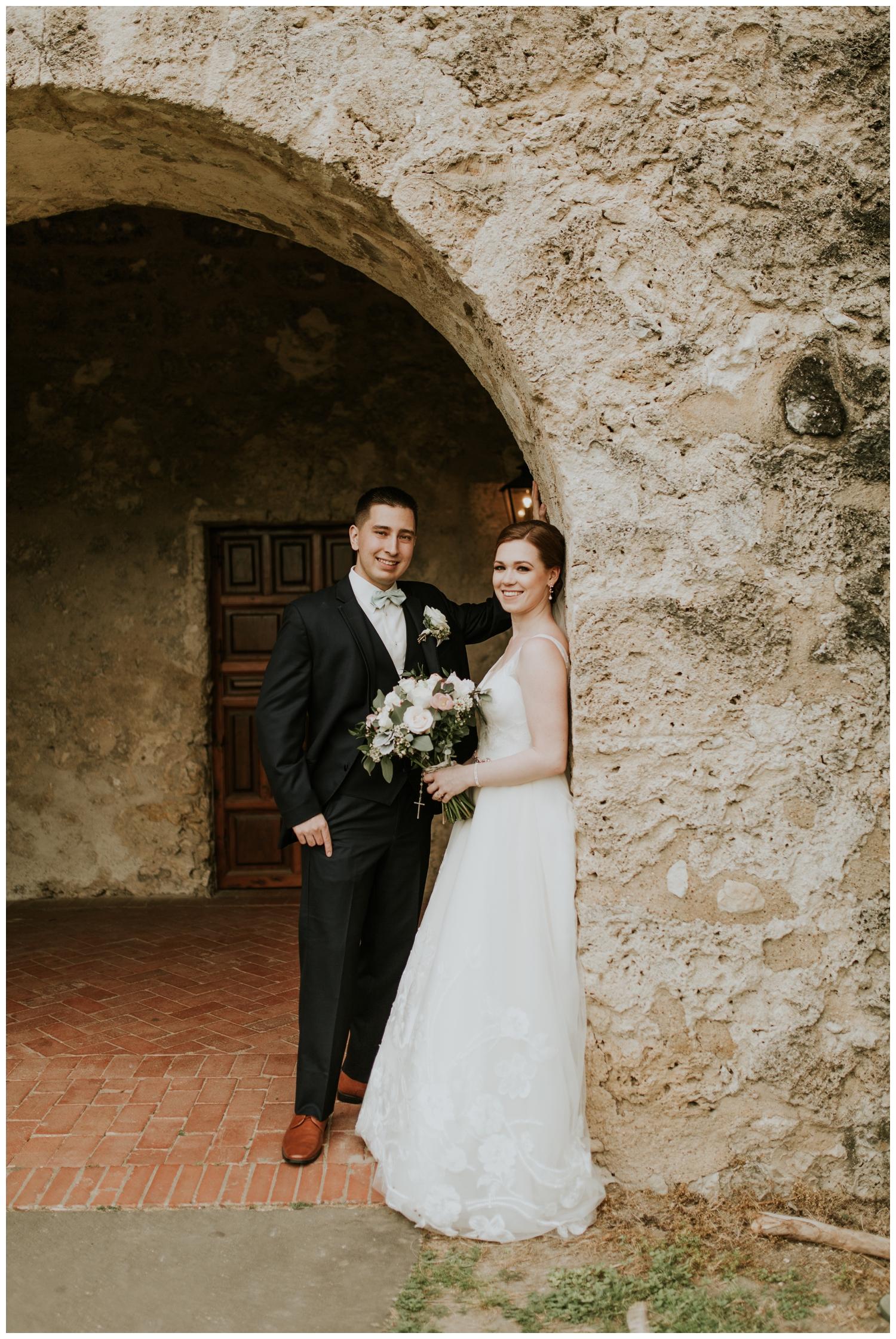 Jenna+Brandon, Mission Concepcion Wedding, San Antonio, Contista Productions Wedding Photography_0074.jpg