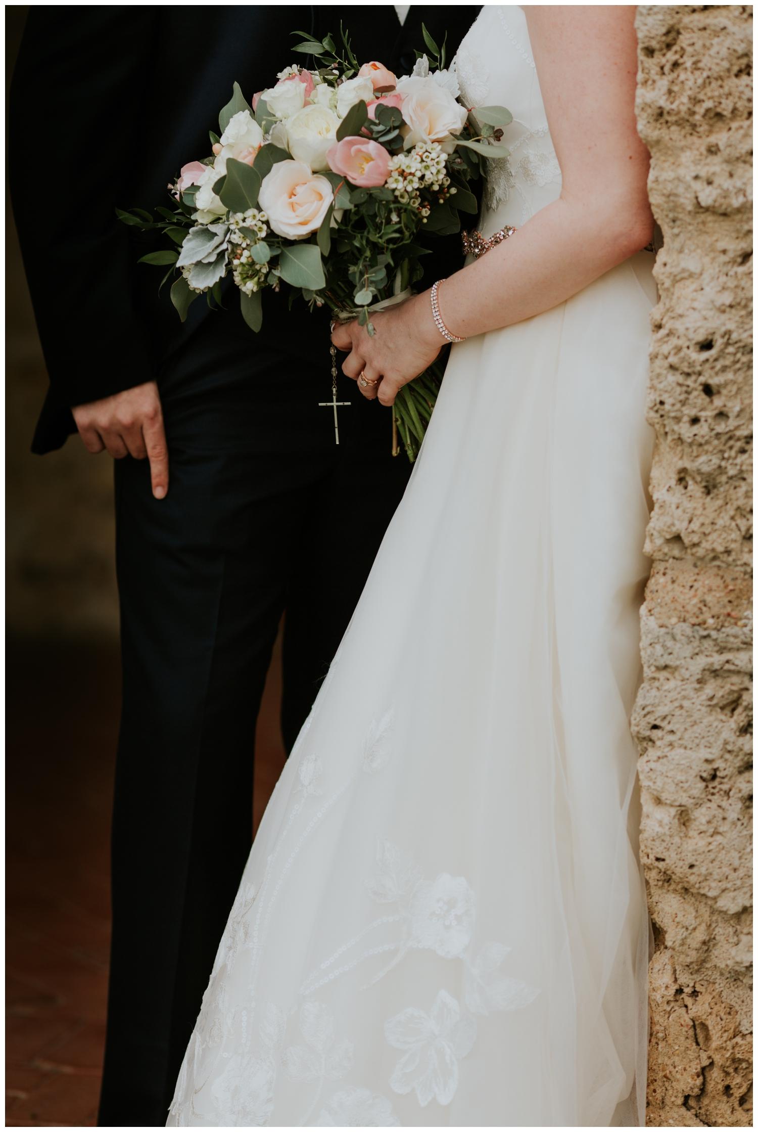 Jenna+Brandon, Mission Concepcion Wedding, San Antonio, Contista Productions Wedding Photography_0077.jpg