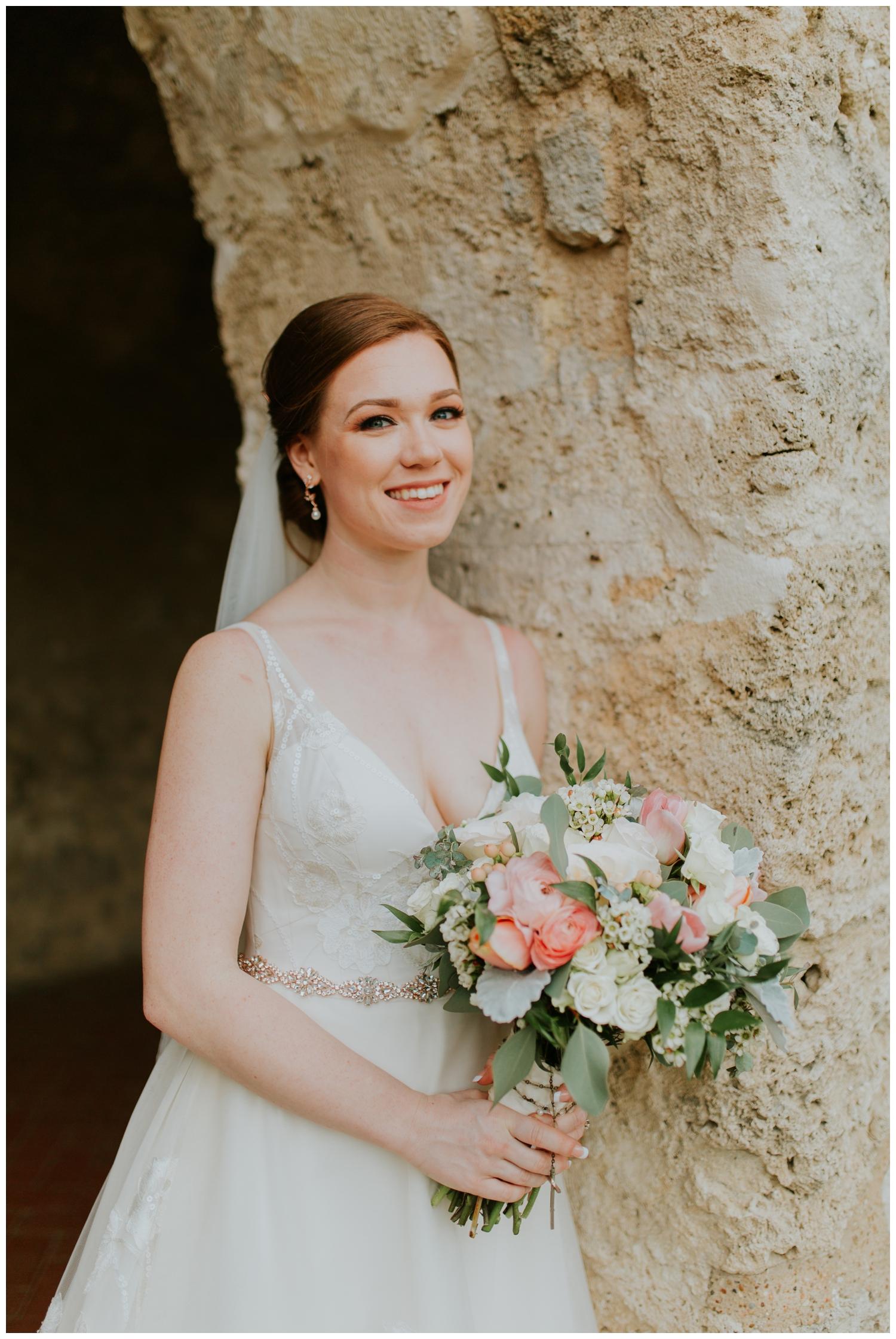 Jenna+Brandon, Mission Concepcion Wedding, San Antonio, Contista Productions Wedding Photography_0079.jpg