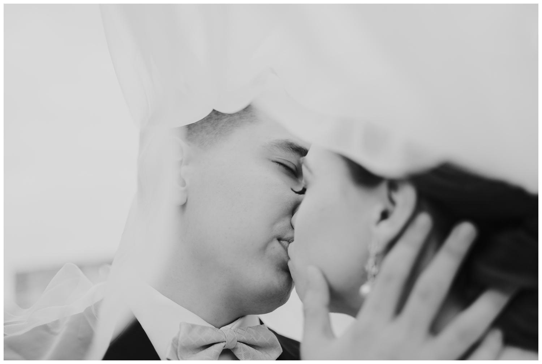 Jenna+Brandon, Mission Concepcion Wedding, San Antonio, Contista Productions Wedding Photography_0082.jpg