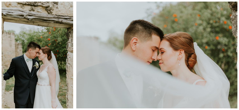 Jenna+Brandon, Mission Concepcion Wedding, San Antonio, Contista Productions Wedding Photography_0081.jpg
