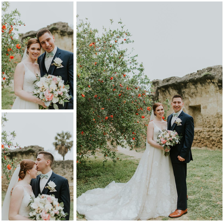 Jenna+Brandon, Mission Concepcion Wedding, San Antonio, Contista Productions Wedding Photography_0083.jpg