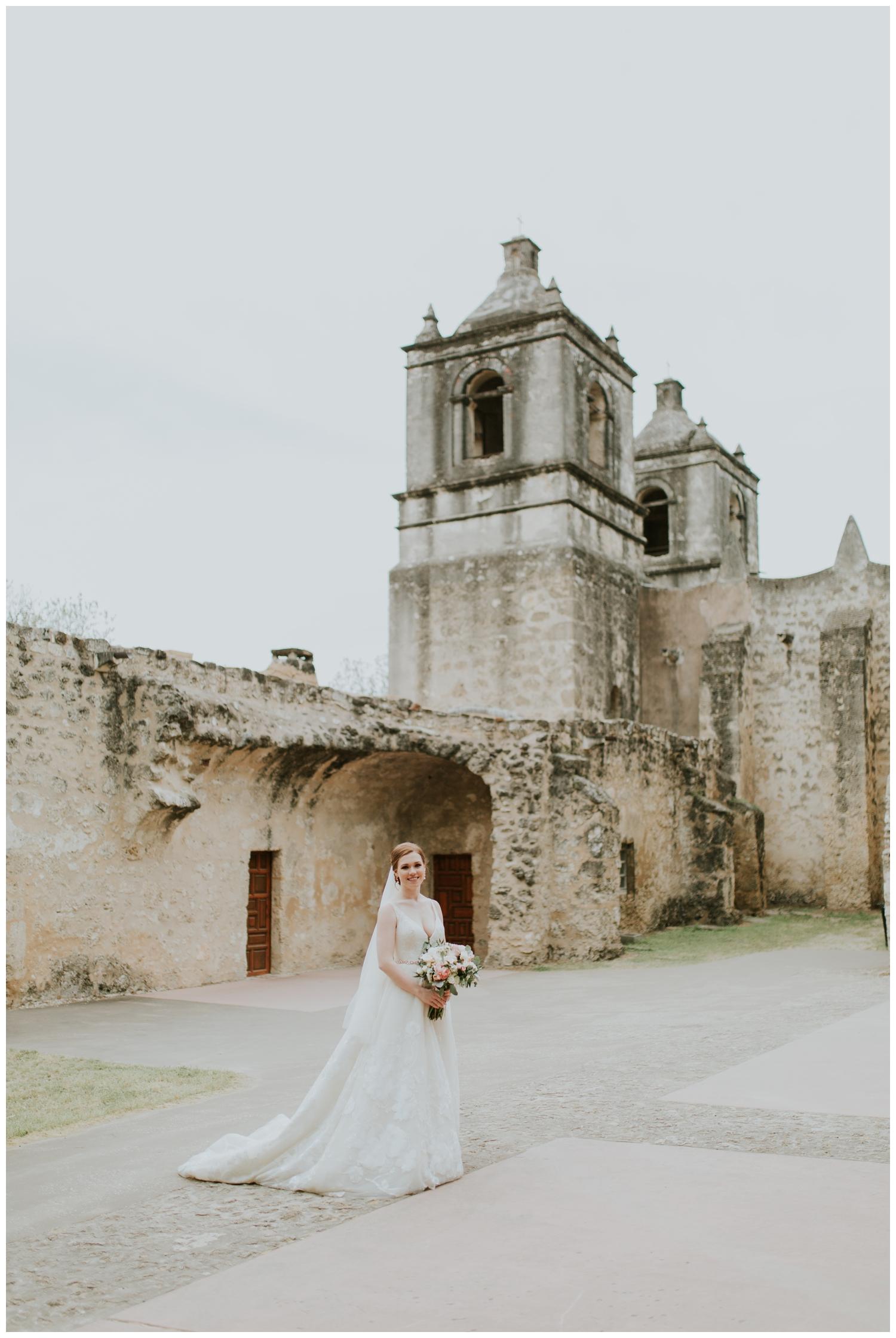 Jenna+Brandon, Mission Concepcion Wedding, San Antonio, Contista Productions Wedding Photography_0084.jpg