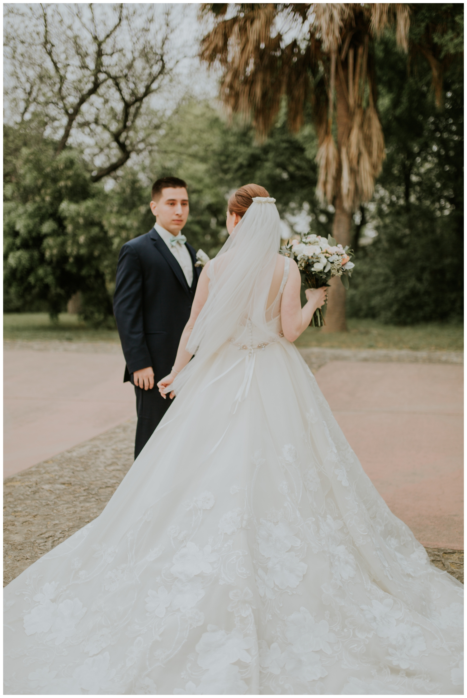 Jenna+Brandon, Mission Concepcion Wedding, San Antonio, Contista Productions Wedding Photography_0086.jpg