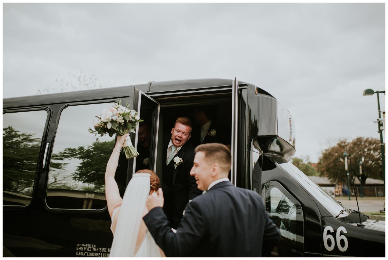 Jenna+Brandon, Mission Concepcion Wedding, San Antonio, Contista Productions Wedding Photography_0088.jpg