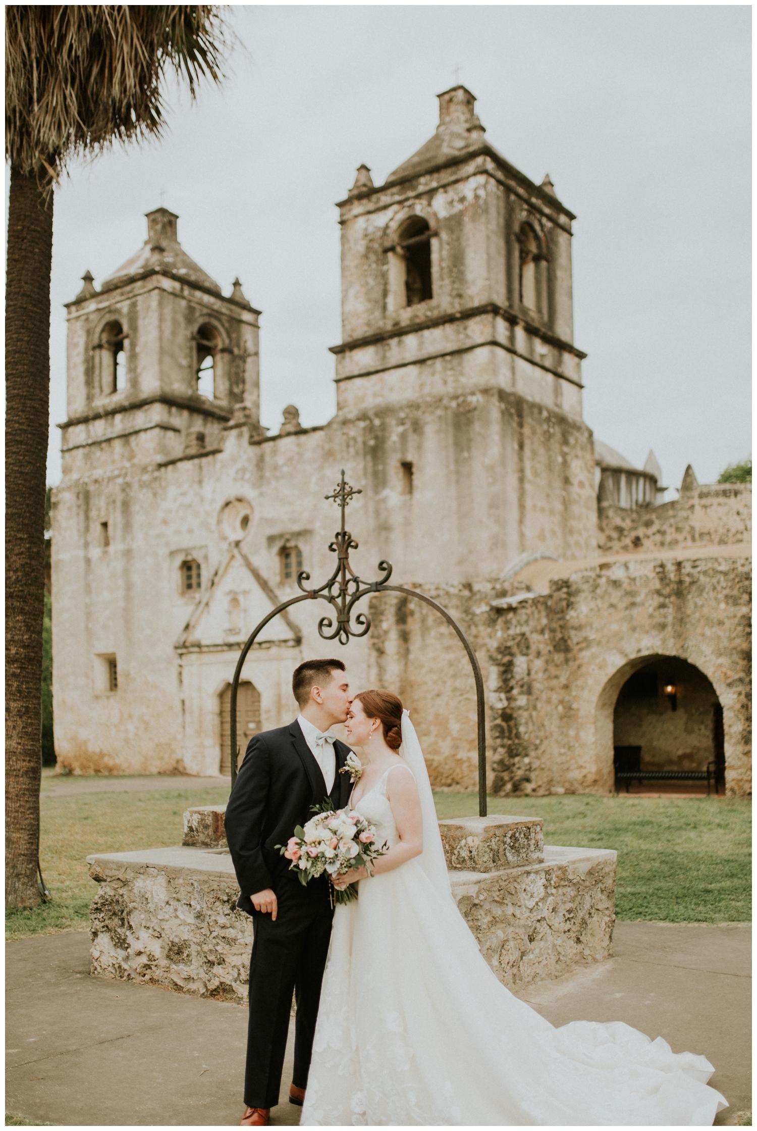 Jenna+Brandon, Mission Concepcion Wedding, San Antonio, Contista Productions Wedding Photography_0087.jpg