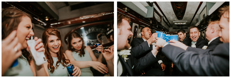 Jenna+Brandon, Mission Concepcion Wedding, San Antonio, Contista Productions Wedding Photography_0089.jpg