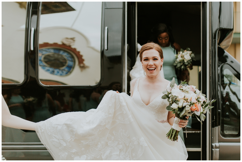 Jenna+Brandon, Mission Concepcion Wedding, San Antonio, Contista Productions Wedding Photography_0094.jpg