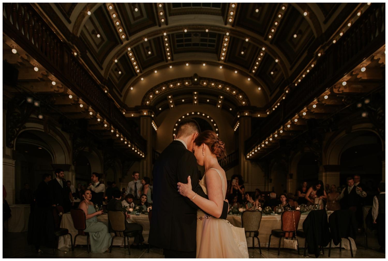 Jenna+Brandon, Mission Concepcion Wedding, San Antonio, Contista Productions Wedding Photography_0099.jpg