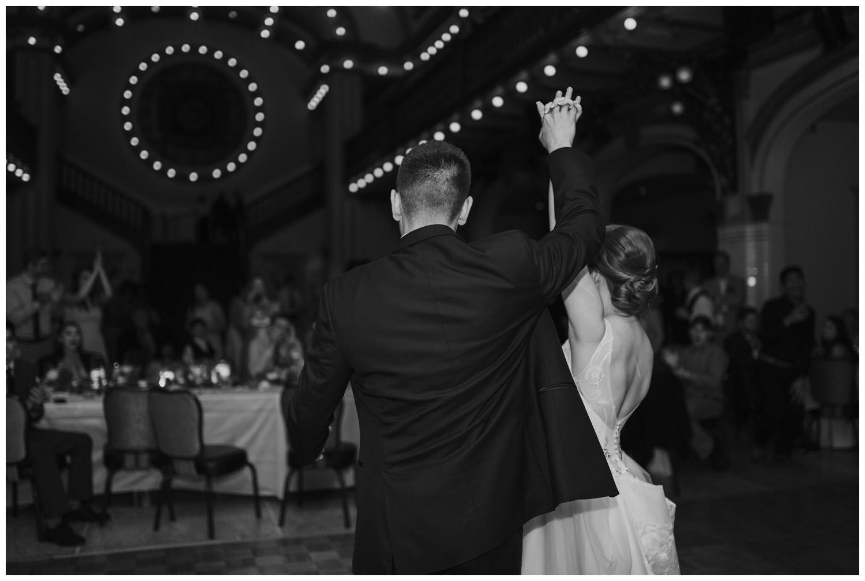 Jenna+Brandon, Mission Concepcion Wedding, San Antonio, Contista Productions Wedding Photography_0101.jpg