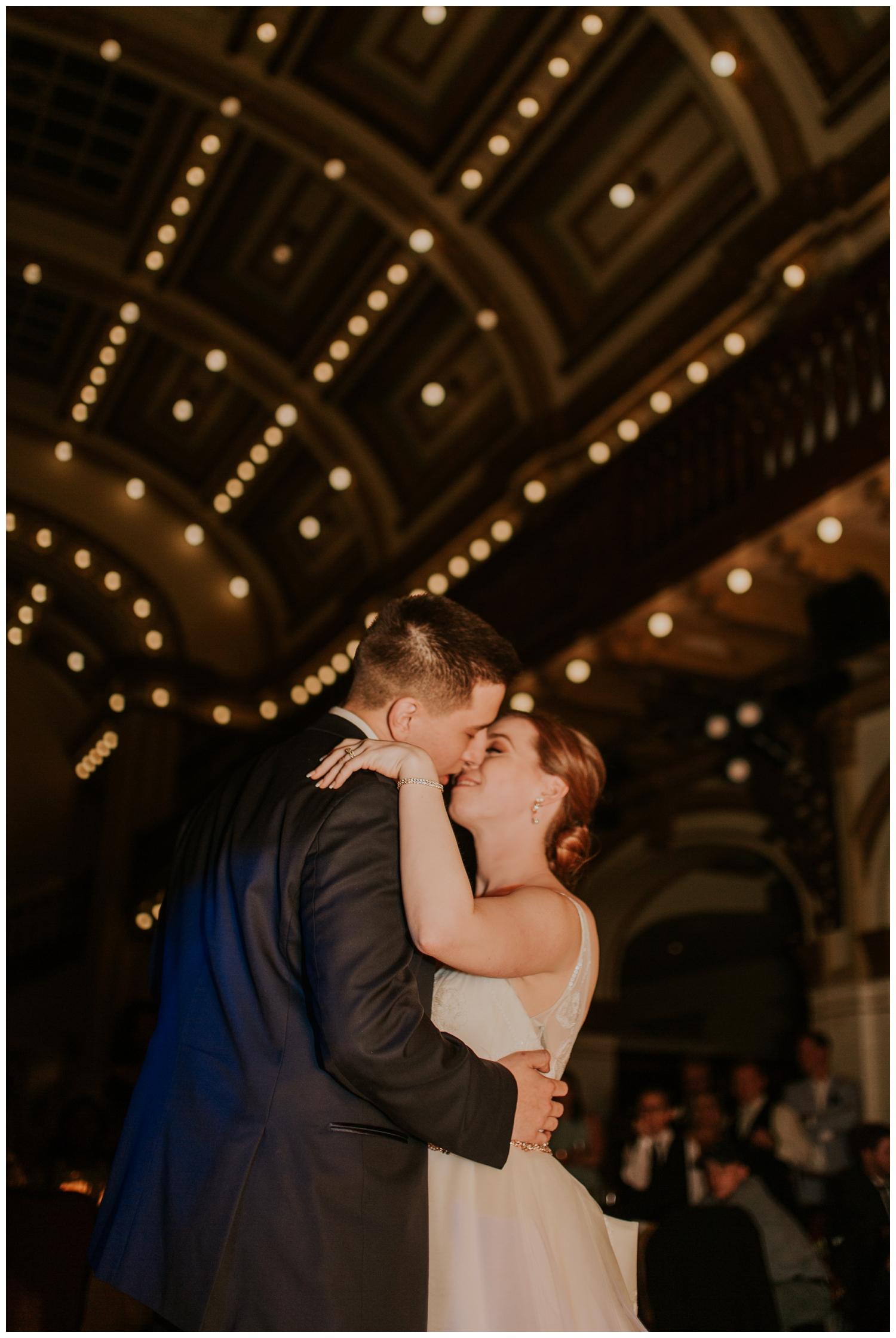 Jenna+Brandon, Mission Concepcion Wedding, San Antonio, Contista Productions Wedding Photography_0100.jpg