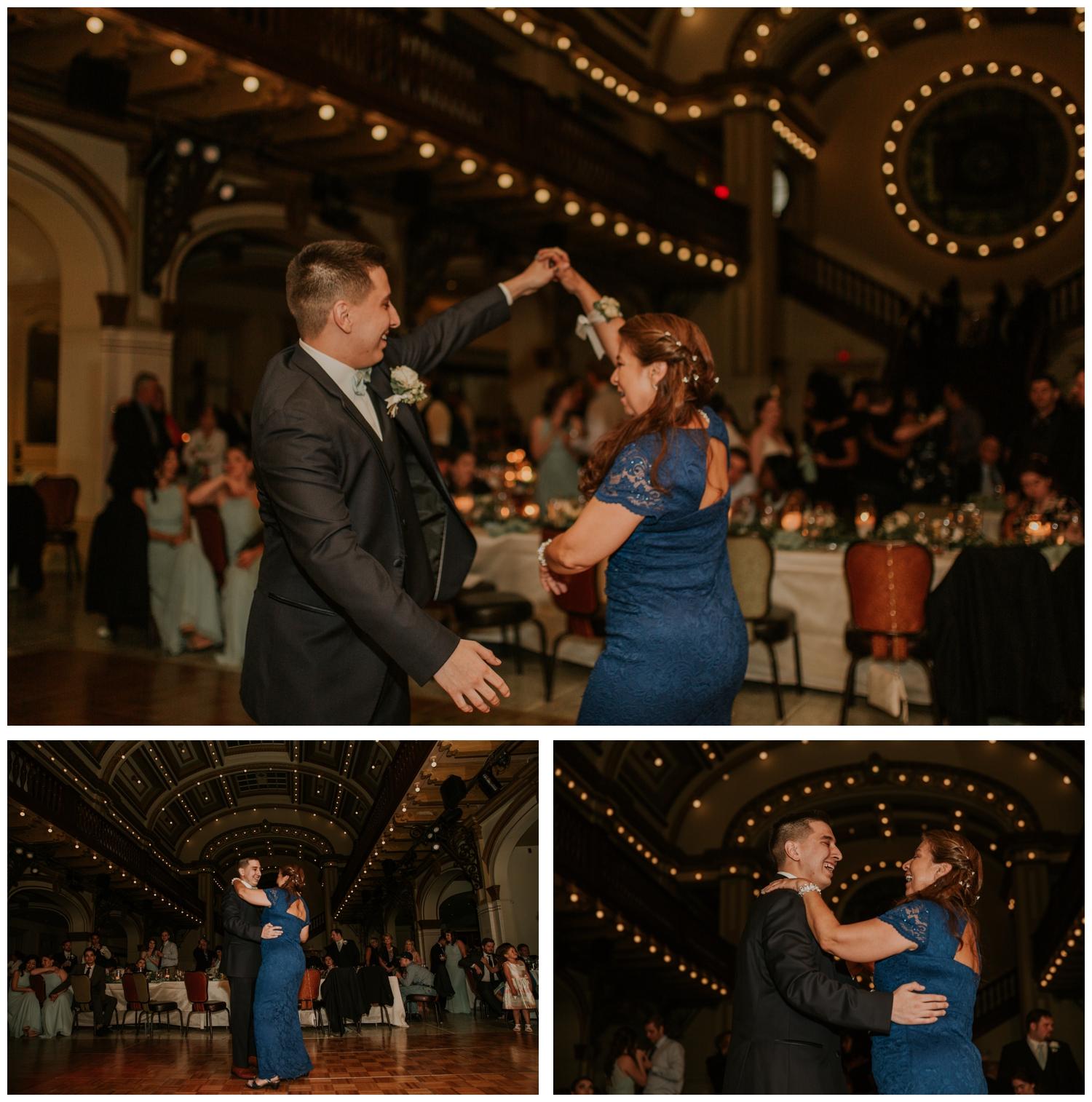 Jenna+Brandon, Mission Concepcion Wedding, San Antonio, Contista Productions Wedding Photography_0107.jpg