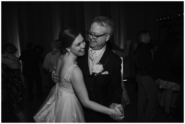 Jenna+Brandon, Mission Concepcion Wedding, San Antonio, Contista Productions Wedding Photography_0120.jpg
