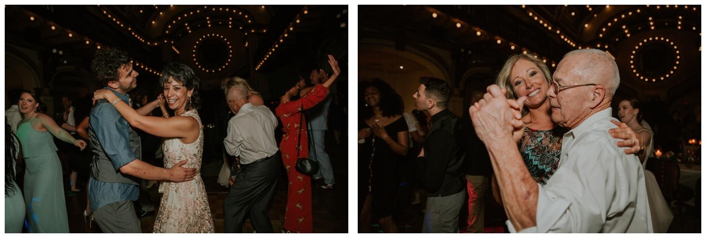 Jenna+Brandon, Mission Concepcion Wedding, San Antonio, Contista Productions Wedding Photography_0121.jpg