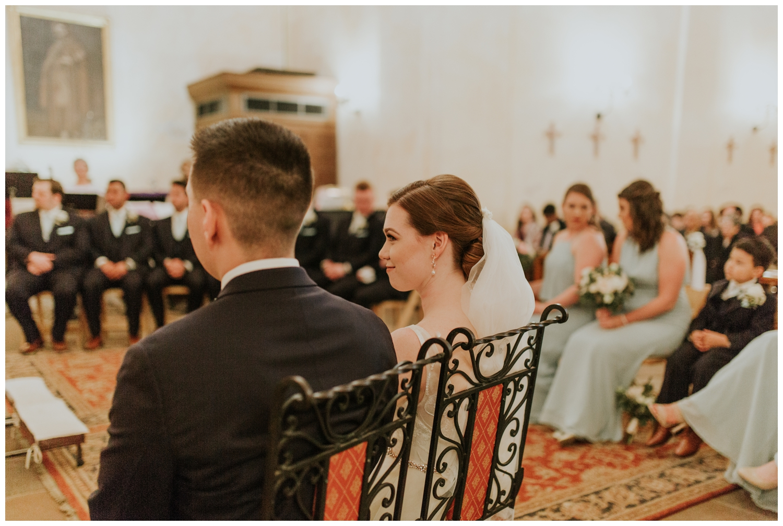 Jenna+Brandon, Mission Concepcion Wedding, San Antonio, Contista Productions Wedding Photography_0126.jpg