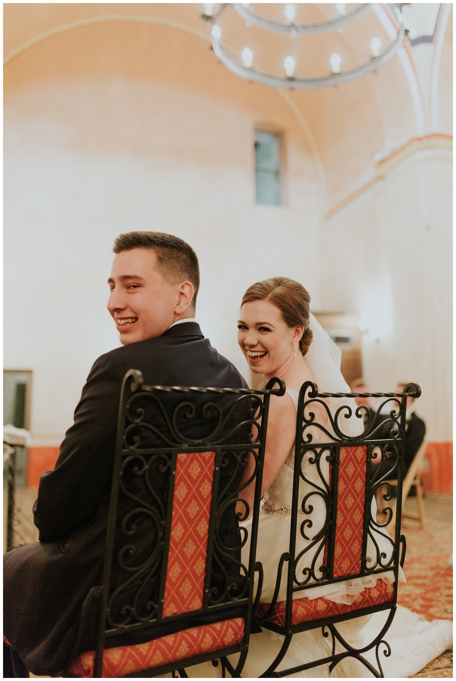 Jenna+Brandon, Mission Concepcion Wedding, San Antonio, Contista Productions Wedding Photography_0127.jpg
