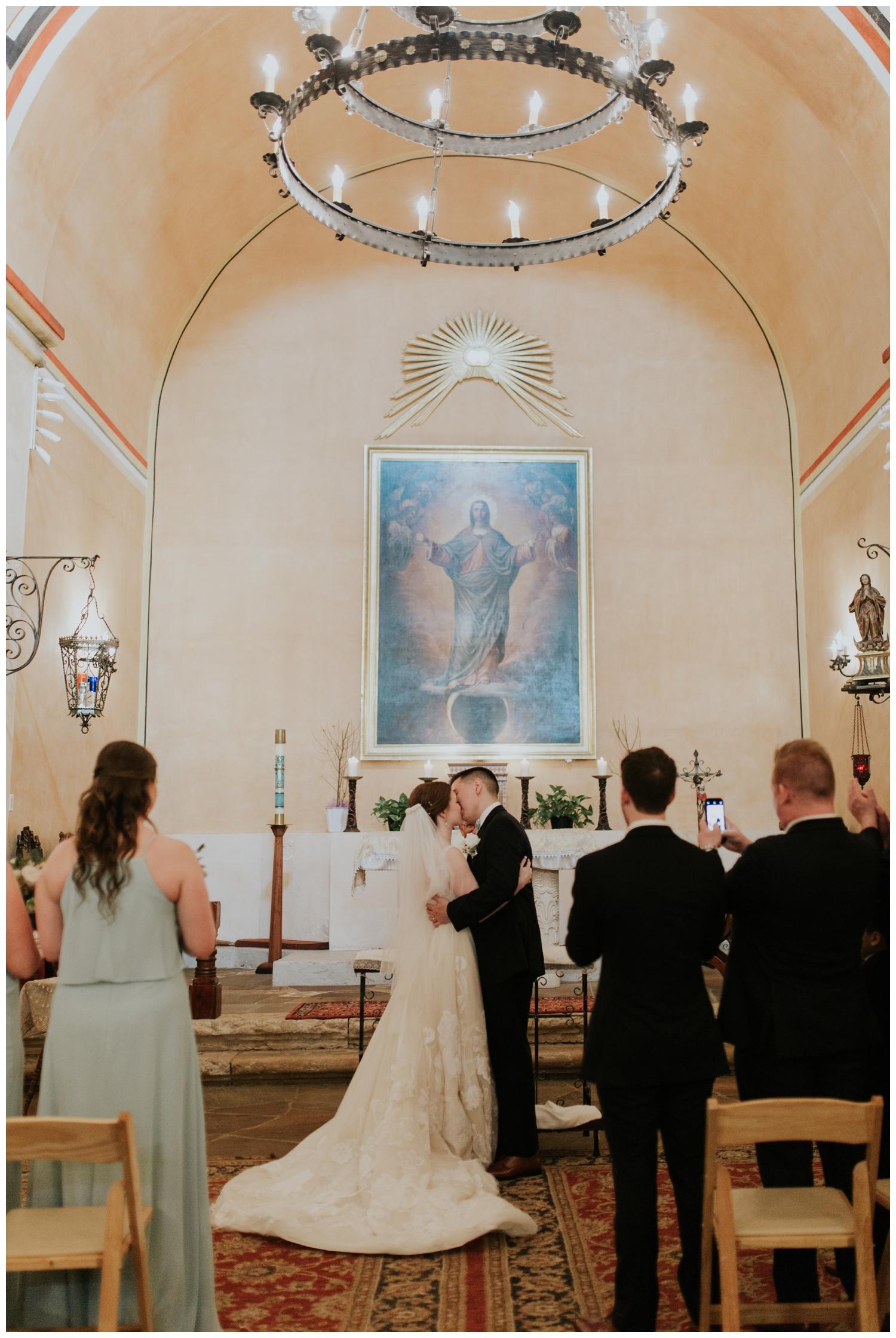 Jenna+Brandon, Mission Concepcion Wedding, San Antonio, Contista Productions Wedding Photography_0130.jpg