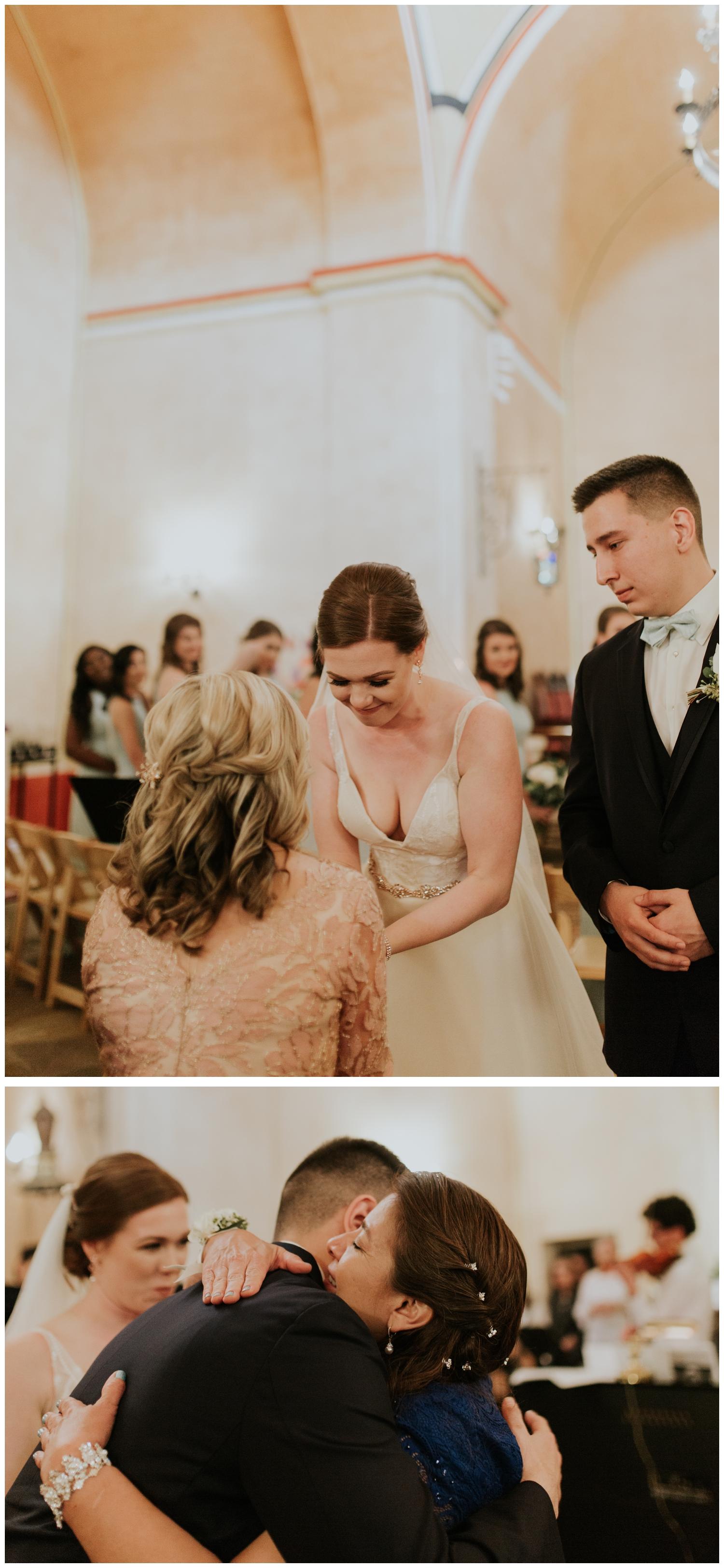 Jenna+Brandon, Mission Concepcion Wedding, San Antonio, Contista Productions Wedding Photography_0129.jpg