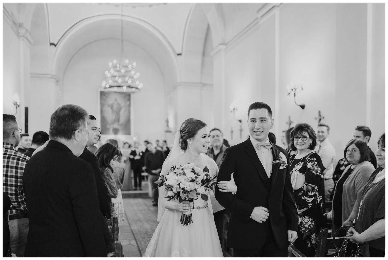 Jenna+Brandon, Mission Concepcion Wedding, San Antonio, Contista Productions Wedding Photography_0131.jpg