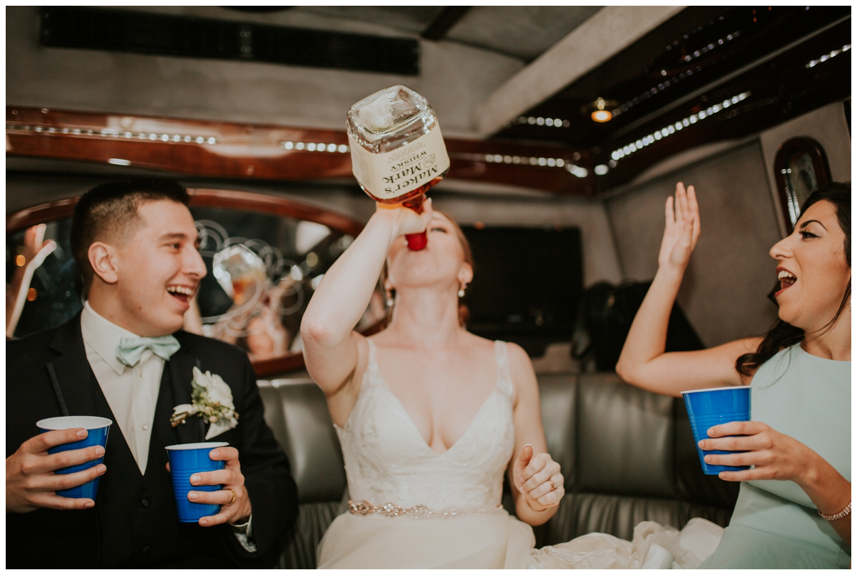 Jenna+Brandon, Mission Concepcion Wedding, San Antonio, Contista Productions Wedding Photography_0132.jpg