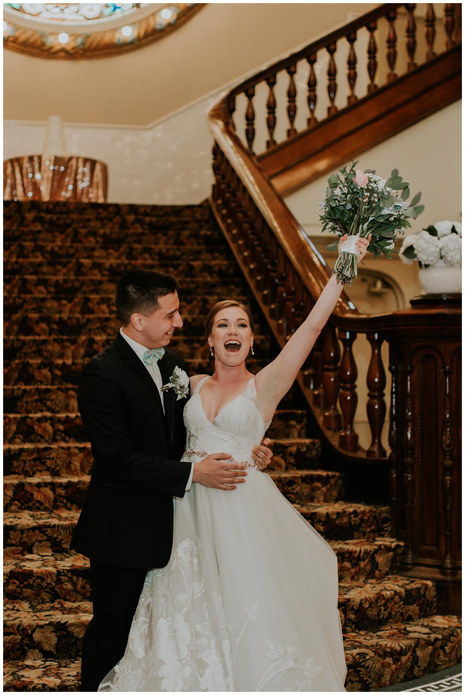 Jenna+Brandon, Mission Concepcion Wedding, San Antonio, Contista Productions Wedding Photography_0134.jpg