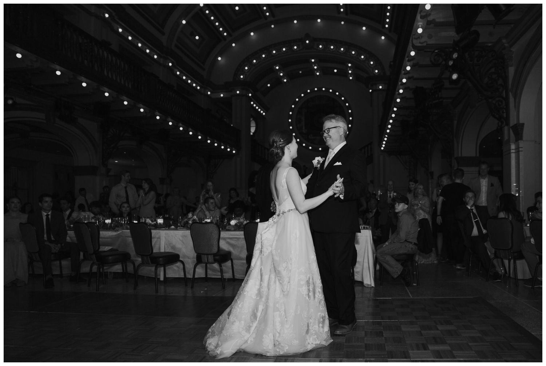 Jenna+Brandon, Mission Concepcion Wedding, San Antonio, Contista Productions Wedding Photography_0137.jpg