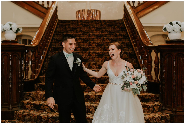 Jenna+Brandon, Mission Concepcion Wedding, San Antonio, Contista Productions Wedding Photography_0136.jpg