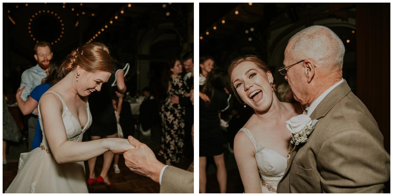 Jenna+Brandon, Mission Concepcion Wedding, San Antonio, Contista Productions Wedding Photography_0141.jpg