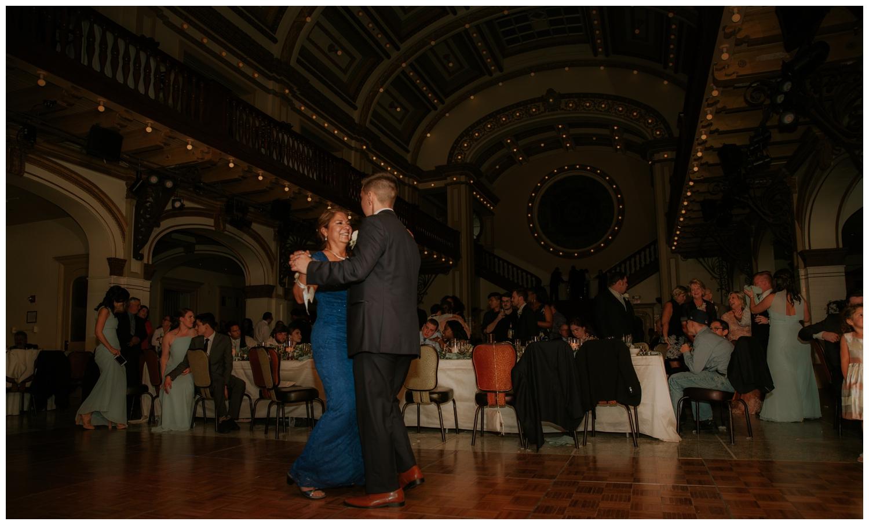 Jenna+Brandon, Mission Concepcion Wedding, San Antonio, Contista Productions Wedding Photography_0140.jpg