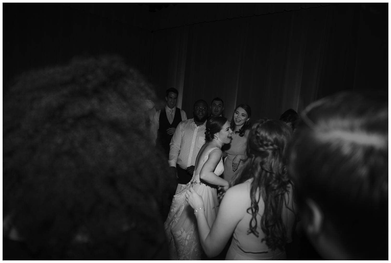 Jenna+Brandon, Mission Concepcion Wedding, San Antonio, Contista Productions Wedding Photography_0142.jpg