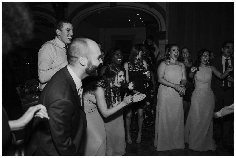 Jenna+Brandon, Mission Concepcion Wedding, San Antonio, Contista Productions Wedding Photography_0143.jpg