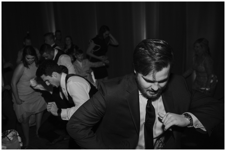 Jenna+Brandon, Mission Concepcion Wedding, San Antonio, Contista Productions Wedding Photography_0144.jpg