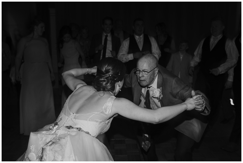 Jenna+Brandon, Mission Concepcion Wedding, San Antonio, Contista Productions Wedding Photography_0145.jpg