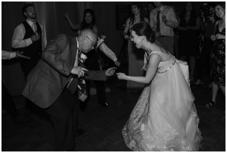 Jenna+Brandon, Mission Concepcion Wedding, San Antonio, Contista Productions Wedding Photography_0146.jpg