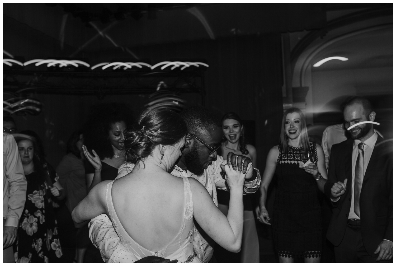 Jenna+Brandon, Mission Concepcion Wedding, San Antonio, Contista Productions Wedding Photography_0148.jpg