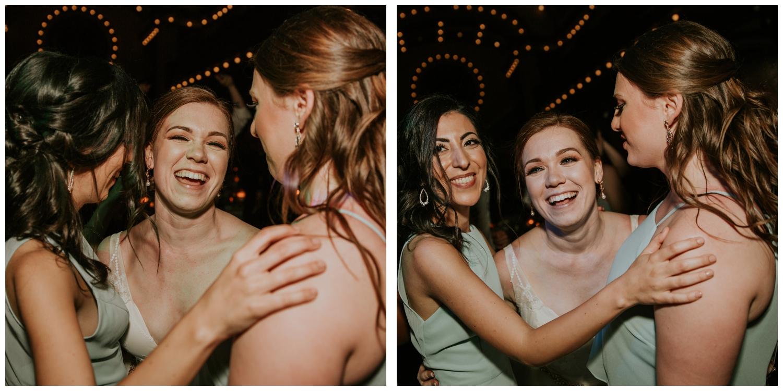 Jenna+Brandon, Mission Concepcion Wedding, San Antonio, Contista Productions Wedding Photography_0150.jpg